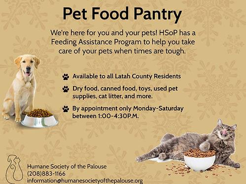 Pet food pantry.jpg