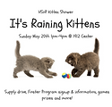 It's Raining Kittens.png