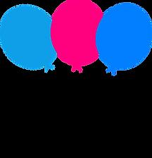 netclipart.com-pink-balloons-clip-art-39