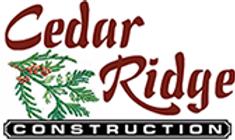 Cedar Ridge.png