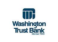 Washington_Trust_Bank_logo.jpg