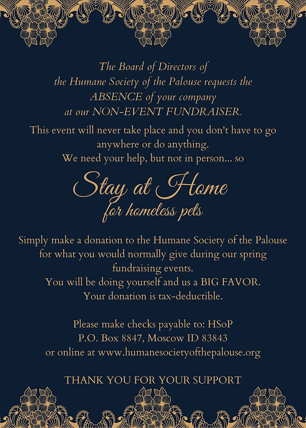 Stay at Home for Homeless Pets.jpg