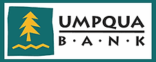 Umpqua Bank.png