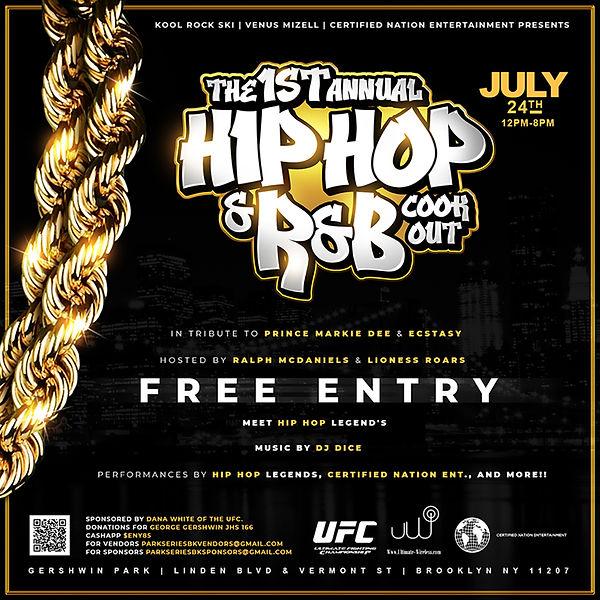 1st-Annual-Hip-Hop-Cookout Social Media.jpg