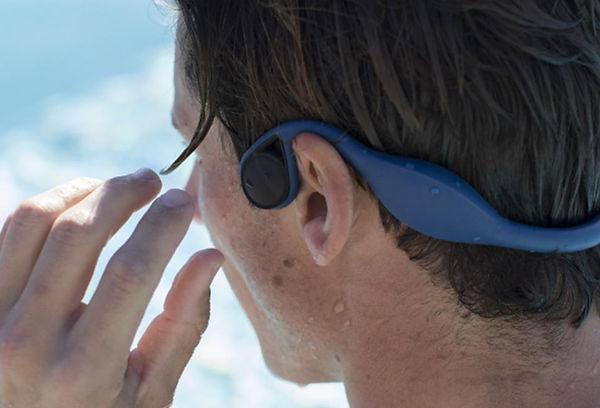 9a25b5f01d1f4fae-wireless-1.jpg