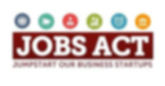 004bbd1fa109a3e5-JOBS-Act-ImageforWebsit