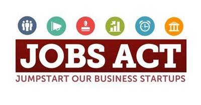 004bbd1fa109a3e5-JOBS-Act-ImageforWebsit