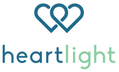heartlight-logo-color-vertical.png