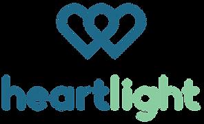heartlight-logo-color-vertical.png