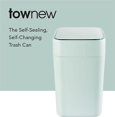 townew.jpg