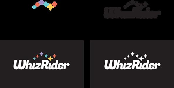 whizrider-logos.png