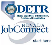 JobConnect Logo.PNG