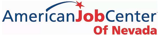 The American Job Center of Nevada