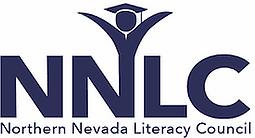 NNLC Logo.PNG