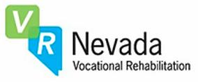 Voc. Rehab. Logo.PNG