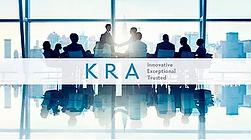 KRA Logo.PNG
