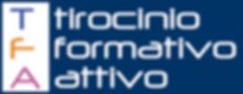 logo_tfa.png