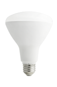 LED CAN 62818.png
