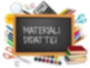 materiali-didattici.jpg