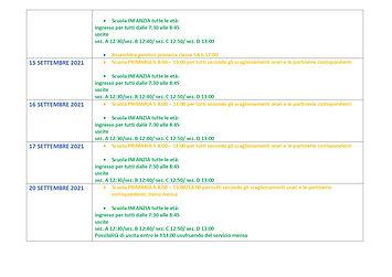 APPUNTAMENTI DEL MESE DI SETTEMBRE 2021_page-0002.jpg