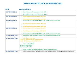 APPUNTAMENTI DEL MESE DI SETTEMBRE 2021_page-0001.jpg