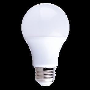 LED 60W 62818.png