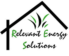 Relevant Energy Solutions