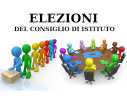 elezione_consiglio_Istituto.jpg