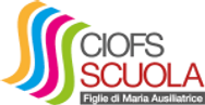 logo_ciofs_scuola_new_149x77_alpha.png