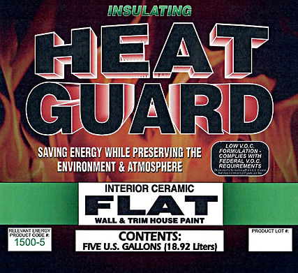 Heat Guard Image-New_edited.jpg