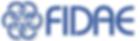 logo fidae.png