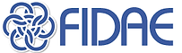 logo fidae.png