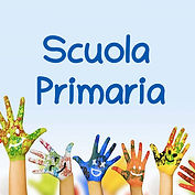 scuola-primaria-logo.jpg