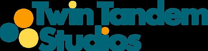 Twin Tandem Logo Web Nov 2017.png