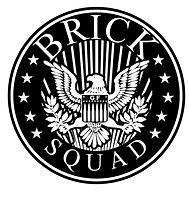 Brick Squad.jpg