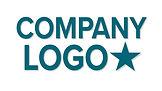 Company Logo Wix Ex.jpg