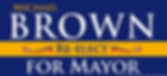 Mike Brown Logo 2020.png
