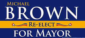 Mike Brown Logo 2020.png