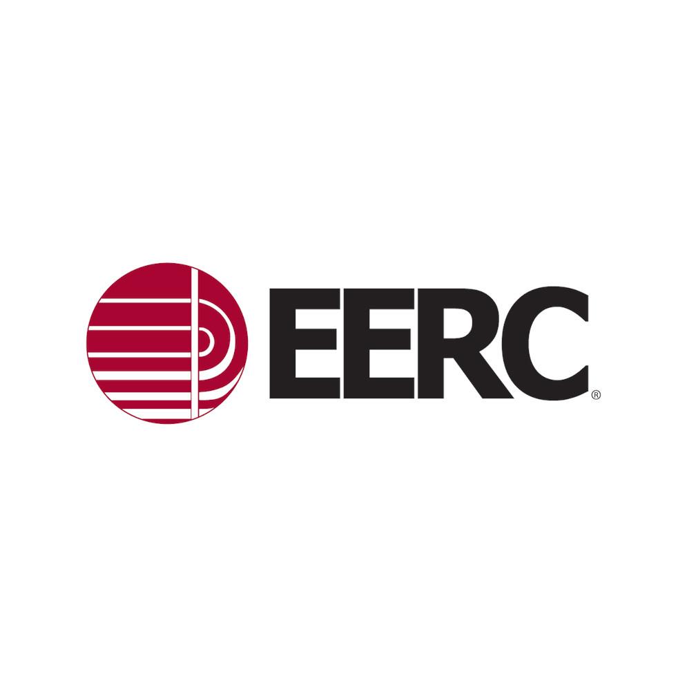 eerc-logo-full.00_00_00_00.Still001.jpg