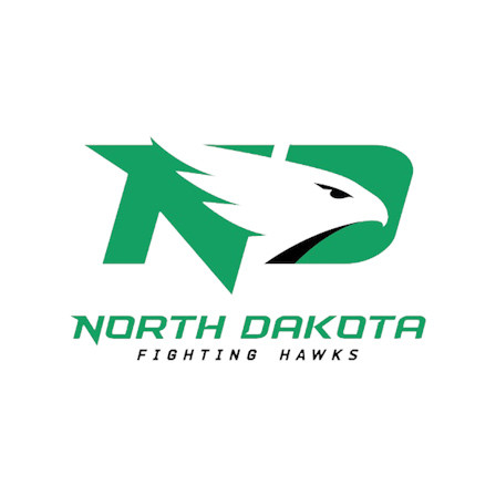 north-dakota-logo.00_00_00_00.Still001.j