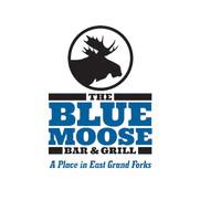 Blue Moose Logo New 2017 PNG.00_00_00_00