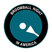 Broomball Night in America LOGO.png