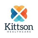 Kittson Healthcare.00_00_00_00.Still001.