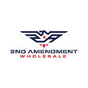 2nd Amendment Wholesale Logo.00_00_00_00