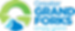 CVB Logo 9-2018.png