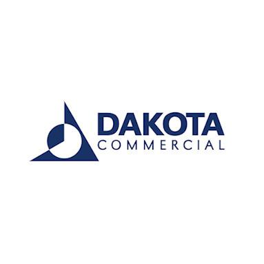 Dakota Comercial logo.00_00_00_00.Still0