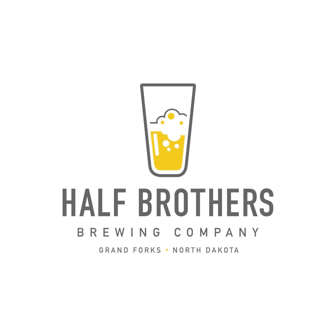 HalfBrosBrewing_Vert_Logo_2Col_GFX-01.00