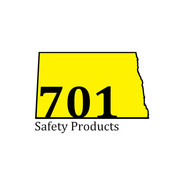 701 Safety New Final Transparent.00_00_0