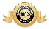 30-days-money-back-guarantee-m.jpg