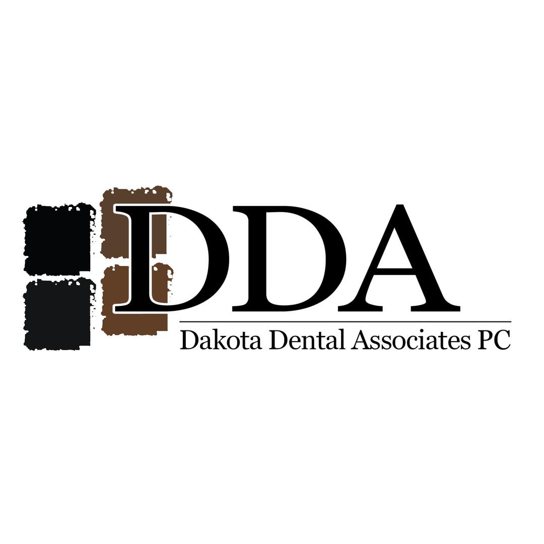 Temp DDA Logo PNG.00_00_00_00.Still001.j